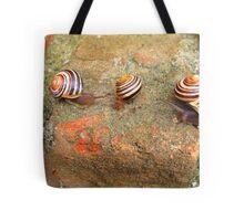 Corporate Meeting Tote Bag