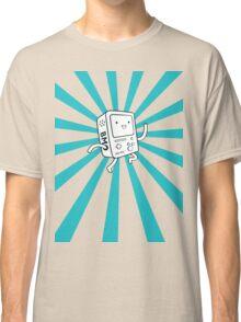 BMO! Classic T-Shirt