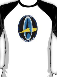 Home One - Star Wars Veteran Series T-Shirt