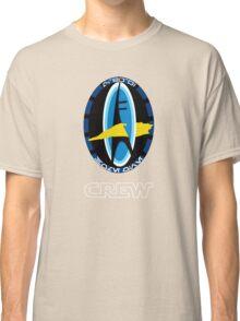 Home One - Star Wars Veteran Series Classic T-Shirt