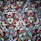 Kaleidescope 151 by DelitefulDee