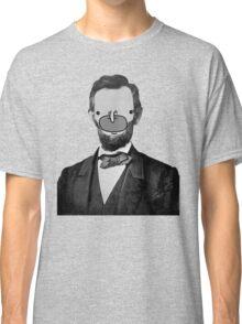 Choomah Lincoln Classic T-Shirt
