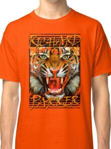 Richard Parker Classic T-Shirt
