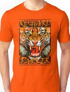 Richard Parker Unisex T-Shirt