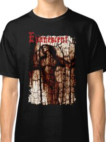 Vergänglich (Evanescent) Classic T-Shirt