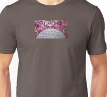 Love Emerson Unisex T-Shirt