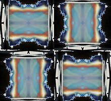 Static Vision by Kristin Sharpe