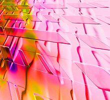 Labyrinth by kenspics