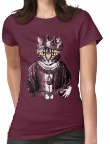 Cat Queen T-Shirt