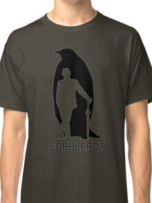 Cobblepot Classic T-Shirt