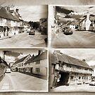 Ye Olde West Wycombe - #2 by DonDavisUK