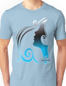 Cool Breeze Unisex T-Shirt