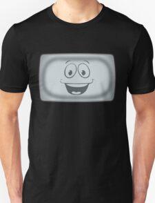 Yes man! T-Shirt