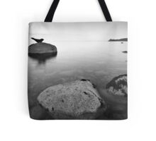 From Arran Tote Bag