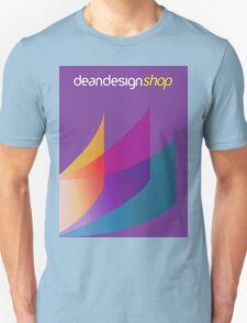 Dean Design Corporate Printing T-Shirt