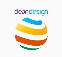 Dean Design Corporate Branding Unisex T-Shirt