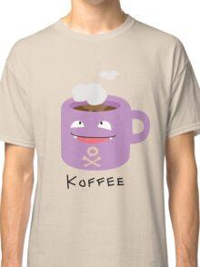 Koffee Classic T-Shirt