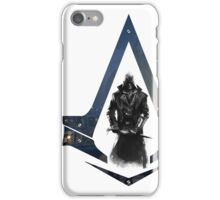 "Assassin""s Creed Syndicate iPhone Case/Skin"