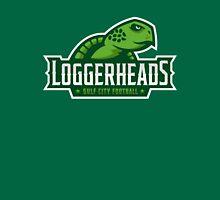 Gulf City Loggerheads Unisex T-Shirt