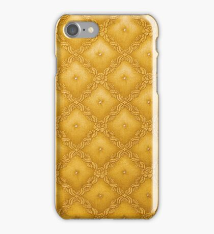 Wall Lux iPhone Case/Skin