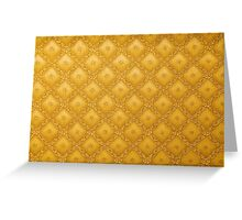 Wall Lux Greeting Card