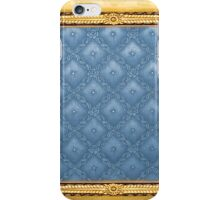 Fra Lux iPhone Case/Skin