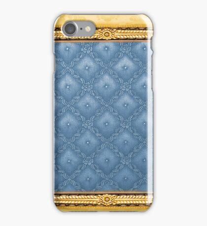 Fra Lux iPhone Case/Skin