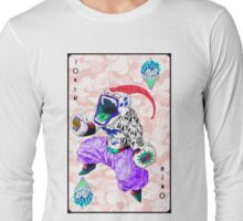 Jr Joker II Long Sleeve T-Shirt