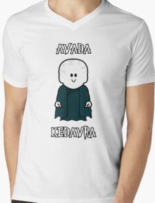 "Weenicons: Harry Potter - Voldemort ""Avada Kedavra"" T-Shirt"