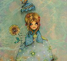 lady jane by © Karin  Taylor