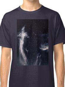 Falling stars II Classic T-Shirt