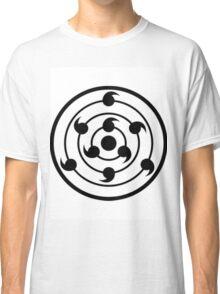 eye jubi Classic T-Shirt
