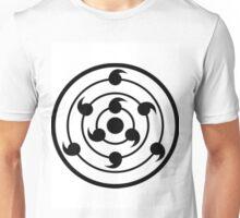 eye jubi Unisex T-Shirt