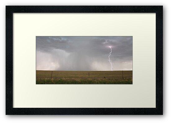 Lightning 2 by hedgie6