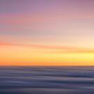 Sweeping Sunrise by Zach Pezzillo