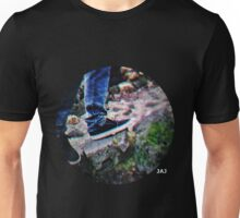 Stepping Stones Unisex T-Shirt