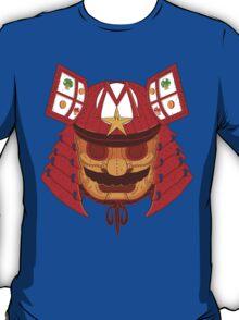 Super Samurai 64 T-Shirt