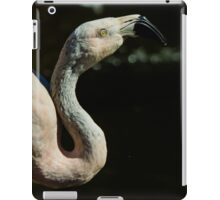 Dirty Bill iPad Case/Skin