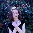 Hazy Melodies by Amari Swann