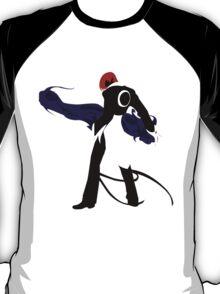 iIori Yagami T-Shirt