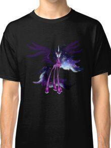 My Little Pony - MLP - Nightmare Twilight Sparkle Classic T-Shirt