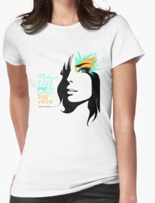 Ton Rêve T-Shirt