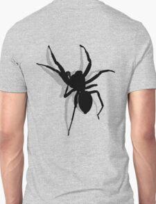 Spider, Man! T-Shirt