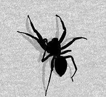 Spider, Man! Unisex T-Shirt