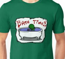 Bathe The Elder God!! T-Shirt
