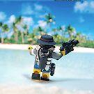 MNU diving suit 3 by Shobrick