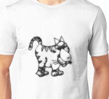 In memoriam Turbo Unisex T-Shirt