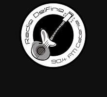 Radio Delfino 90.4 FM Catania Hoodie