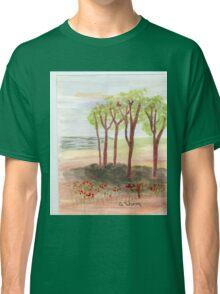 copes Classic T-Shirt