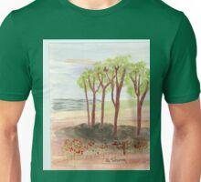 copes Unisex T-Shirt